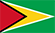 Flag_of_Guyana