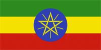 flat-ethiopia